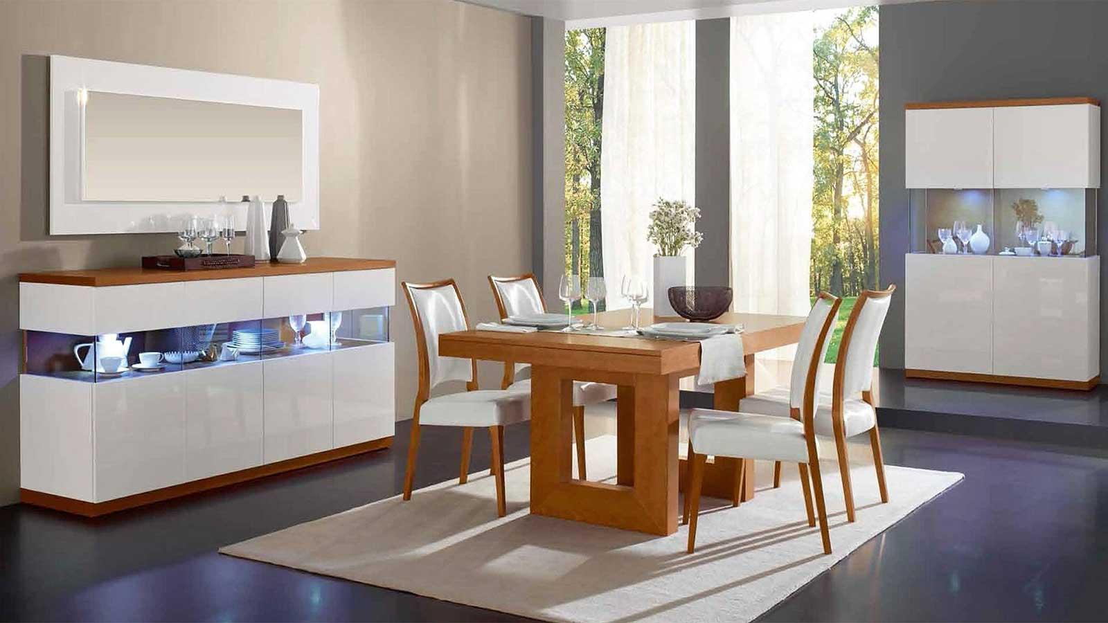 Moveis Para Sala De Jantar ~ Móveis São Jorge  Portugal Furniture, Sofas and Mattresses