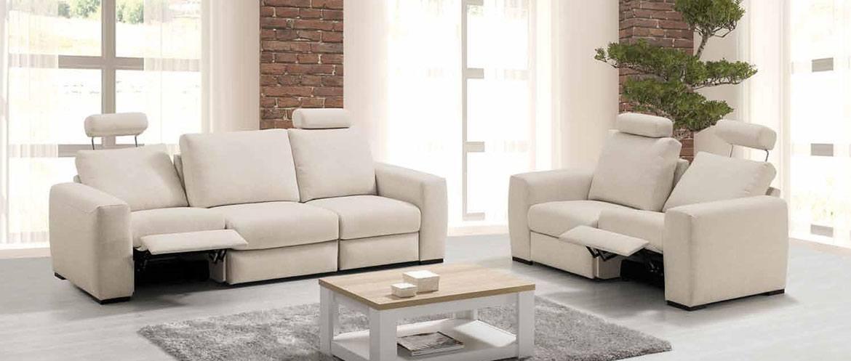 Not cias m veis s o jorge distribuidor de m veis for Catalogo tapicerias para sofas