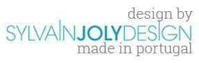 Sylvain Joly Design Sofas